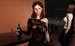 Sexduction Unofficial Renpy Conversion screenshot 7