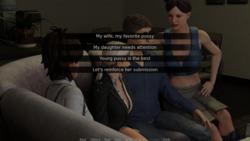 Confined Town screenshot 3