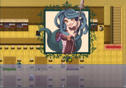 Blood Price screenshot 10