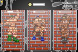 Prisoner Breaker screenshot 1