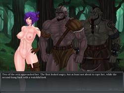 Kingdom of Deception screenshot 0