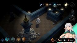 Escape Dungeon 2 screenshot 2