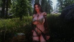 Hircine's Harlots - Kylara's Fate screenshot 8