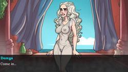 Game of Whores screenshot 6