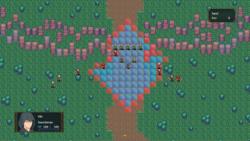 Training Leah screenshot 1