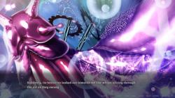Eden's Ritter: Paladins of Ecstasy screenshot 5