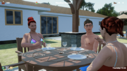 The Oaks Hostel screenshot 7