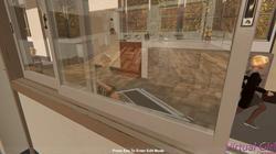 Virtual Girl: Classroom screenshot 9
