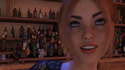 Blood Petals screenshot 0