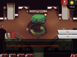 Fate / Empire of Dirt screenshot 11