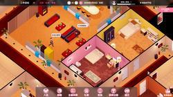 Streamers Company Tycoon screenshot 7