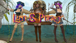 Lust & Piracy screenshot 0