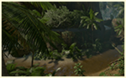 The Six Islands of Potentia screenshot 3