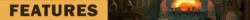 Sexena: Arena Tales screenshot 0