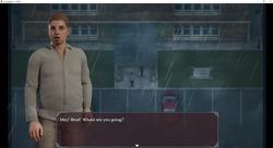 Lust Epidemic screenshot 8