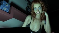 The Quest screenshot 6