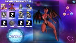 Battle Slaves screenshot 5