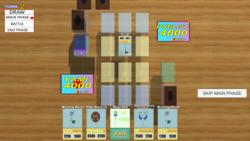 Duel Kinks Trainer screenshot 5