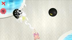 Umichan Maiko Agent Academy screenshot 3