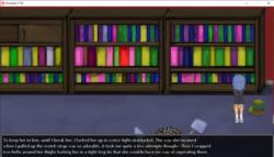 Konoka screenshot 8