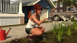 Pleasureville - Naughty Neighbourhood screenshot 1