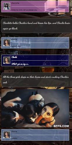 Warlock screenshot 5