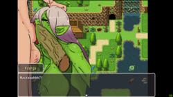 Project Control screenshot 4