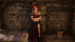 Haven's Port screenshot 13
