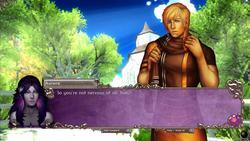 Akash: Path of the Five screenshot 13