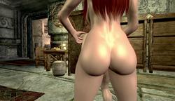 I'm In Tamriel screenshot 2