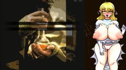 porniKy/Ky - Game Collection screenshot 9