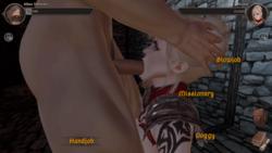 Royalty screenshot 3