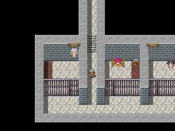 SD Quest screenshot 1