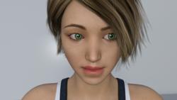 Game Of Trust screenshot 0
