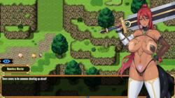 Tail of Desire screenshot 2