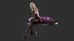 Blade of God + DLC screenshot 1