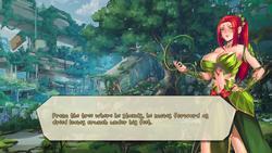 Love Fantasy screenshot 10
