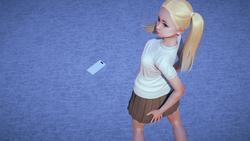 Detektiv screenshot 2