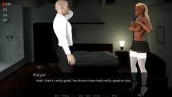 Deviant Discoveries screenshot 4