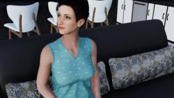 A New Beginning - Episode 1 screenshot 4