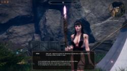 Grimgate screenshot 3