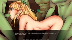 Dominum screenshot 4