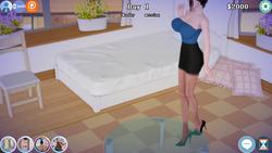 Asshole screenshot 1