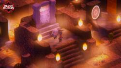 Blood Raiders screenshot 6