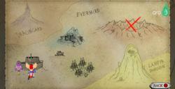 Arma's Quest screenshot 2