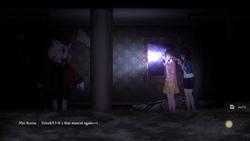 Livestream: Escape from Hotel Izanami screenshot 14