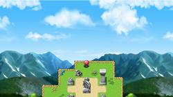 Faefire Fantasy screenshot 0