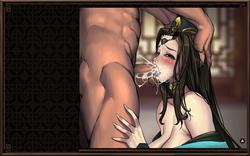 GSpot Master screenshot 9