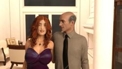My Boss's Daughter screenshot 0