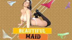Beautiful Maid screenshot 7